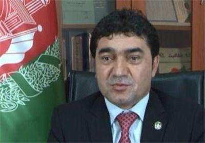دولت کابل: پاکستان، دلیل جنگ جاری در ولایت های افغانستان است