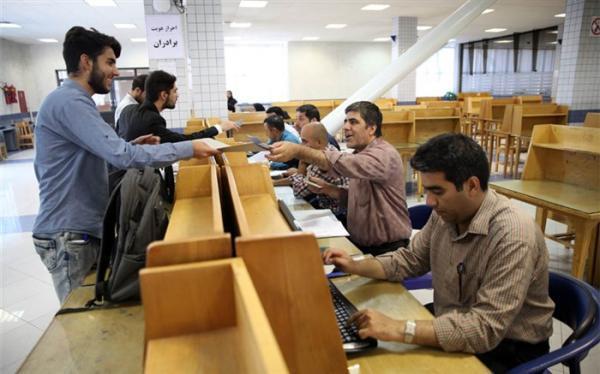 مدارک مورد احتیاج برای دریافت مجوز خروج از کشور دانشجویان