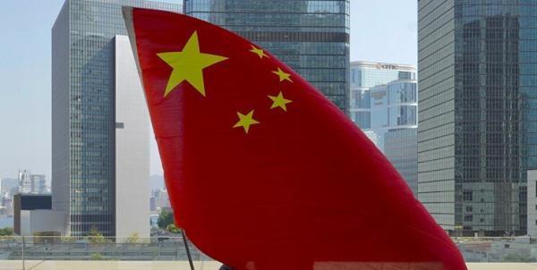 حمله با چاقو در چین چند کشته و زخمی برجای گذاشت