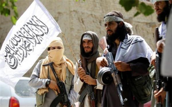 مقام وزارت خارجه: مشکل اصلی طالبان مشروعیت و شناسایی بین المللی است