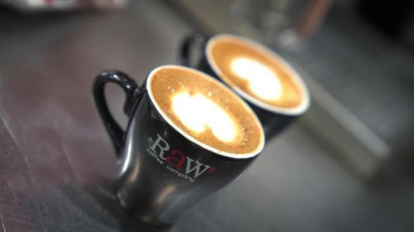 رشد بازار قهوه های دست ساز و گران قیمت در دُبی