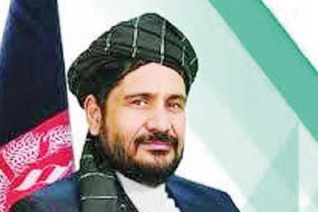 لزوم تقویت انسجام ملی در افغانستان