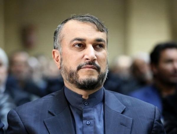 گفتگوی تلفنی وزیران خارجه کرواسی و جمهوری آذربایجان با امیرعبداللهیان