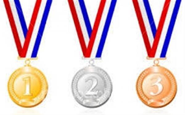 آخرین مهلت ارسال اطلاعات دارندگان مدال های نقره و برنز کشوری