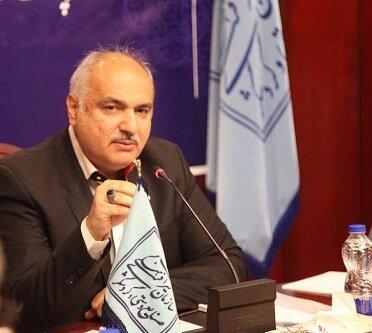 حمایت فرمانداران از صنعت گردشگری استان کرمان با تخصیص اعتبار محقق می گردد