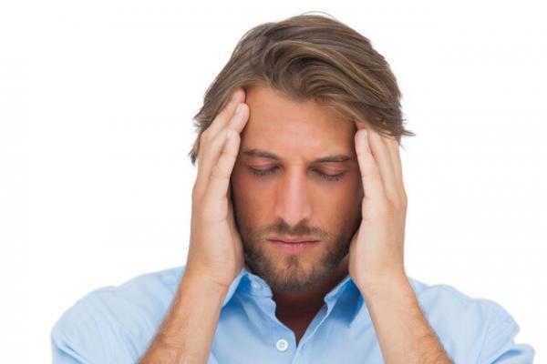 توصیه هایی برای تسکین درد میگرن