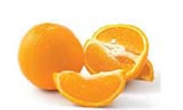 معرفی 7 ماسک خانگی پرتقالی برای شادابی پوست؛