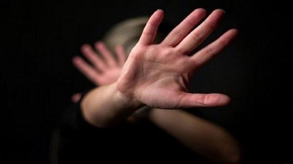 بحران کرونا و افزایش خشونت خانگی در کردستان