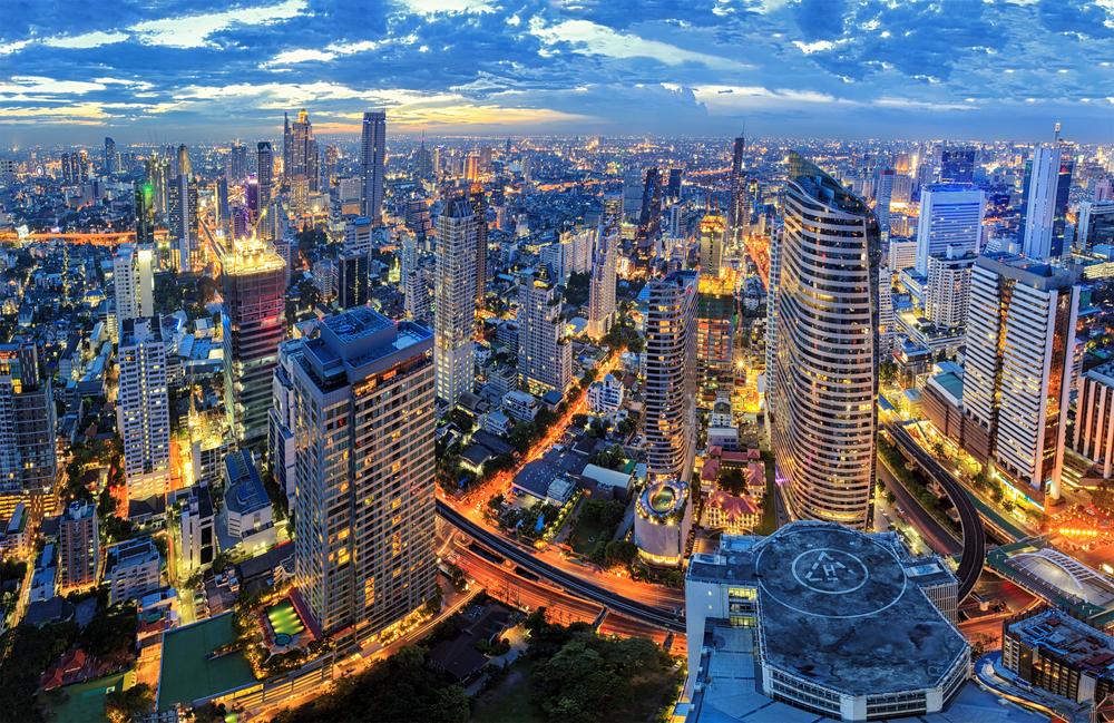 قبل از سفر به بانکوک بدانید